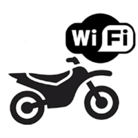 WIFI & APP Connectivity